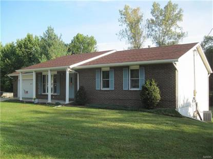 Commercial Property For Sale In Hannibal Mo