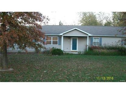 singles in leasburg Looking for single family homes for rent in leesburg, va point2 homes has 11 single family homes for rent in the leesburg, va area.
