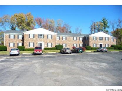 17 Regency Court Belleville, IL MLS# 4415852