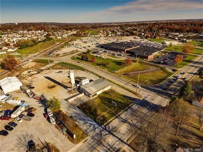950 West Boulevard Belleville, IL MLS# 4416330