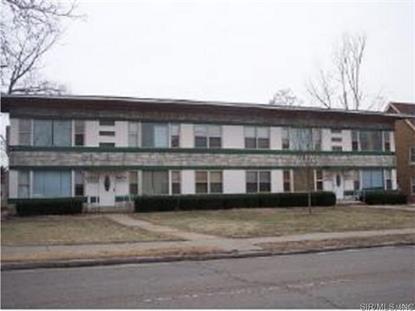 8512 West MAIN Street Belleville, IL MLS# 4500105
