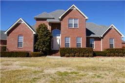 101 Hunters Court, Tullahoma, TN 37388