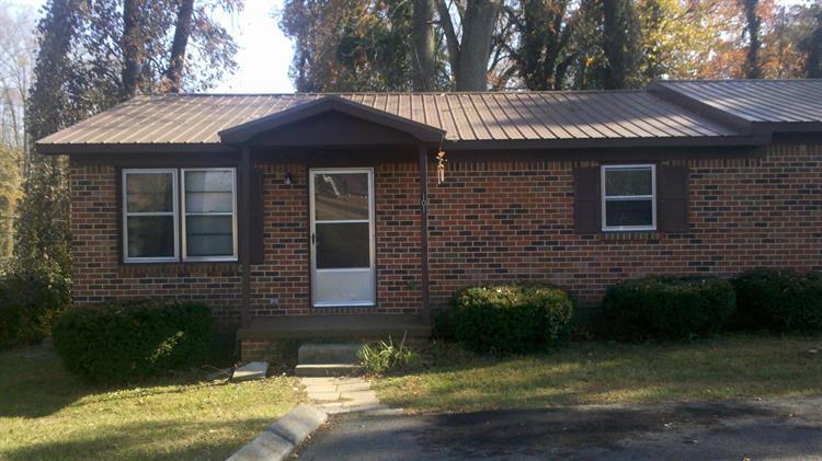 105 Wilson , W, Estill Springs, TN - USA (photo 1)