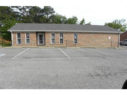 493 E Main St, Hohenwald, TN