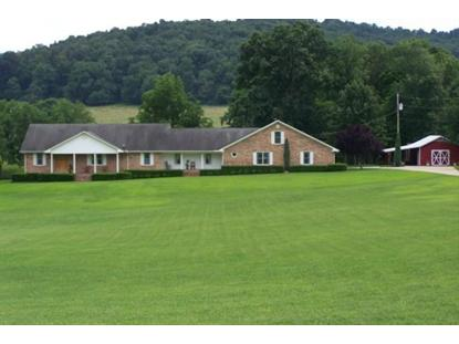 280 Pleasant Cove Rd Rock Island, TN MLS# 1287365