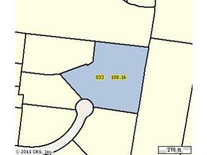 7239 Haley Ind Dr Nolensville, TN MLS# 1290258