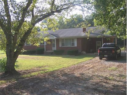1112 Halls Ck Rd, Waverly, TN