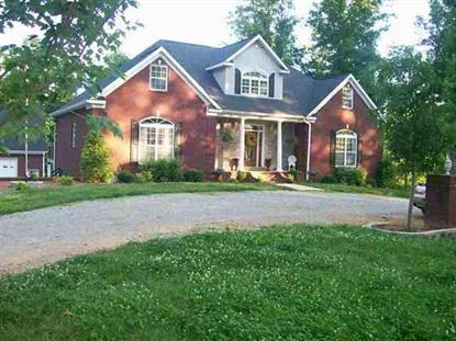 444 ROCK ISLAND SHORES DR Rock Island, TN MLS# 1309382