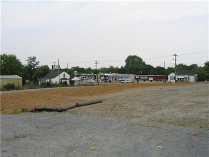 1508 N Main St Shelbyville, TN MLS# 1323122