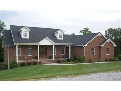 13 Shenandoah Cir Carthage, TN MLS# 1329179