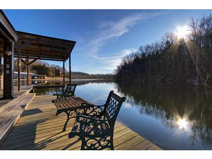2344 Fishing Ford Rd, Belfast, TN