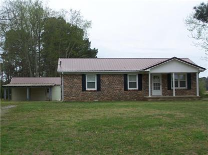 3475 Gimlet Rd, Lawrenceburg, TN