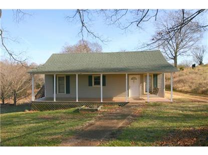 3731 Crafton Foster Rd Mount Pleasant, TN MLS# 1416299
