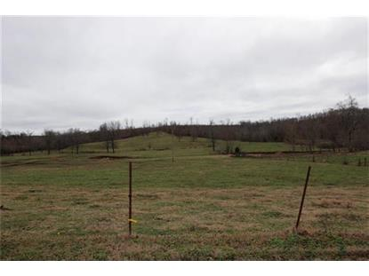 1375 Walford Hollow Rd Stewart, TN MLS# 1418507