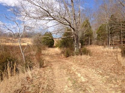 1165 Parrish Hollow Rd Lynnville, TN MLS# 1429261