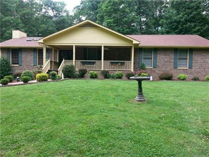 8942 Old Charlotte Pike, Pegram, TN