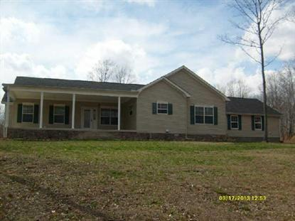 9941 Chestnut Ridge Rd, Lynchburg, TN
