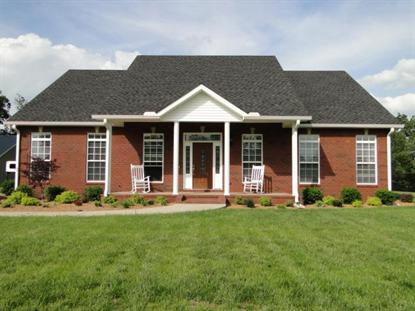 210 Uselton Rd, Shelbyville, TN