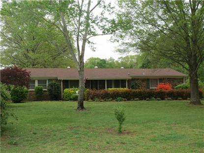 1916 Link Rd New Johnsonville, TN MLS# 1441203