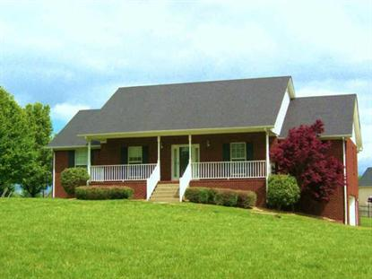 3375 Greens Mill Rd, Spring Hill, TN