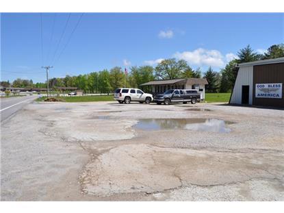 220 Dixie Lee Ave Monteagle, TN MLS# 1449490