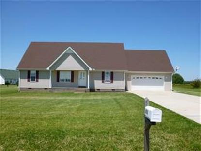 856 Keele Rd, Manchester, TN