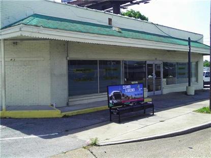 412 Gallatin PIKE Madison, TN MLS# 1455718