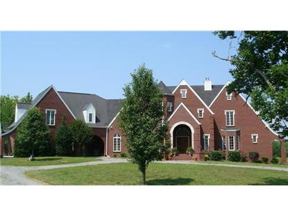 111 Cherokee Ln Shelbyville, TN MLS# 1462786