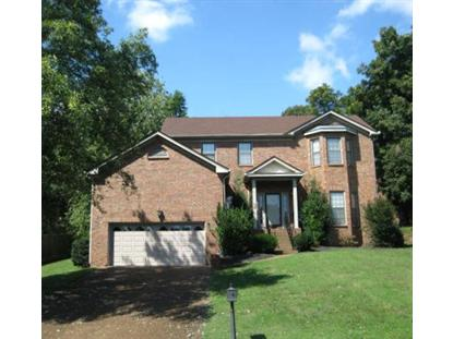 308 Buffalo Run, Goodlettsville, TN