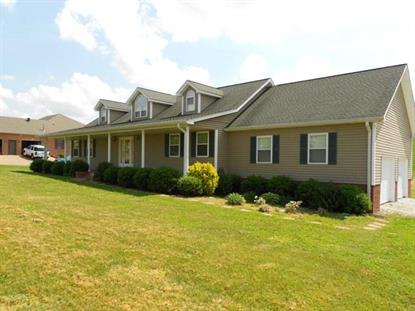 19 Riverpointe Ln Carthage, TN MLS# 1470298