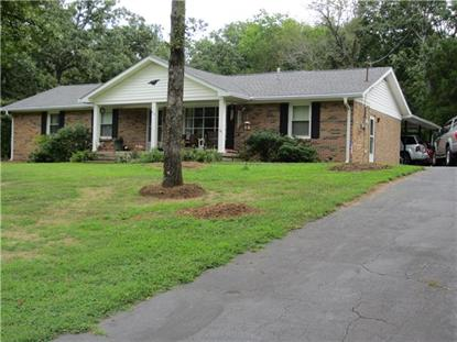 819 Woodlawn Dr New Johnsonville, TN MLS# 1471789