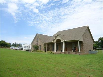2559 Pleasant Hill Rd Prospect, TN MLS# 1471914