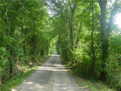 0 Cherry Corner Rd-Tract 3 Cornersville, TN MLS# 1472691
