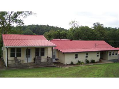994 WB SUMMERS ROAD Stewart, TN MLS# 1475605