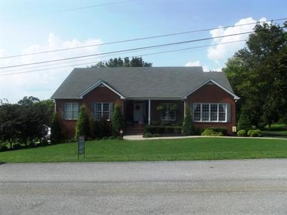 92 Morris Dr Carthage, TN MLS# 1478656