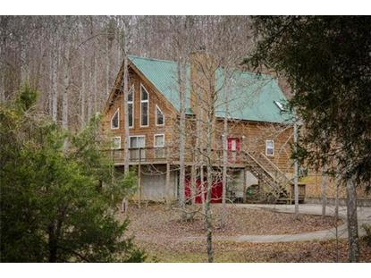 171 Lovelady Hollow Ln, Tennessee Ridge, TN