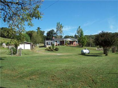 373 Red Oak Rd, Fayetteville, TN