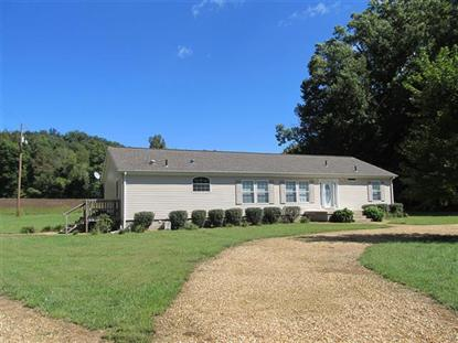 883 E Fork Leatherwood Rd Stewart, TN MLS# 1485846