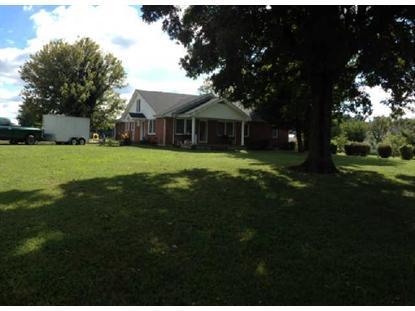2695 Scottsville Rd, Lafayette, TN