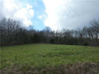 322 Fuss Hollow Rd Petersburg, TN MLS# 1493214