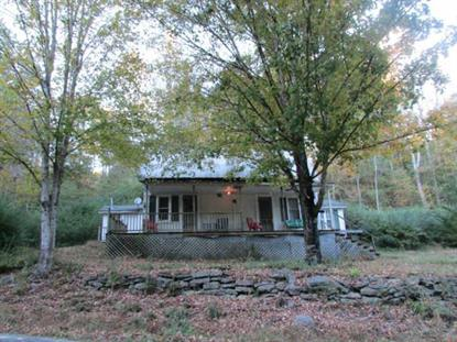 308 Dry Weakley Rd Ethridge, TN MLS# 1493532