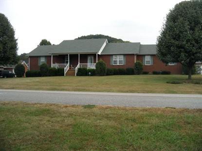 15 Oak Hill Ln Carthage, TN MLS# 1494599