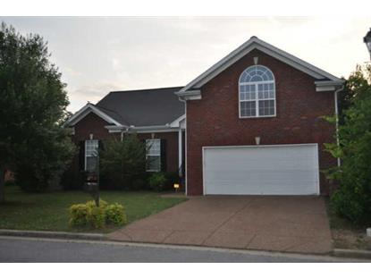 2312 GOLDEN OAK CT Madison, TN MLS# 1495301