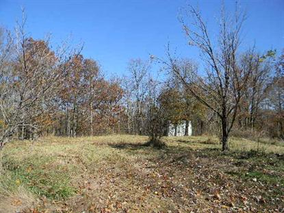 1070 Box Hollow Rd New Johnsonville, TN MLS# 1497099