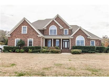 2973 Thompson Rd Murfreesboro, TN MLS# 1497550