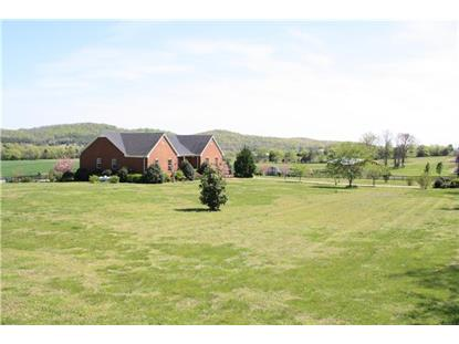 160 Deer Hunters Ln Prospect, TN MLS# 1498226