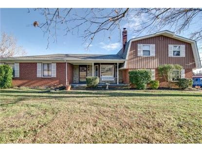 430 Watt Nolen Rd Cottontown, TN MLS# 1499357