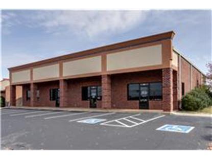 535 Myatt Drive Madison, TN MLS# 1501576