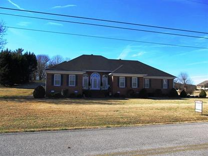 1 Richland Ln Carthage, TN MLS# 1506497