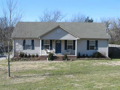 320 Tarpley Ave Cornersville, TN MLS# 1509829